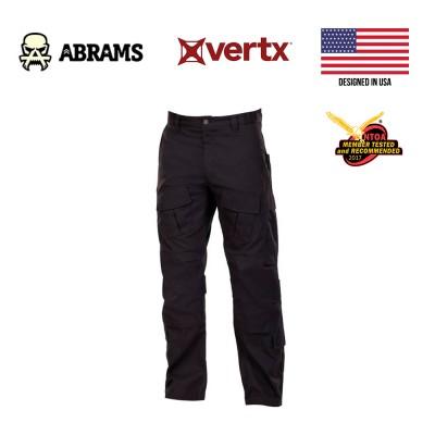 Штани Vertx Recon Pants Black