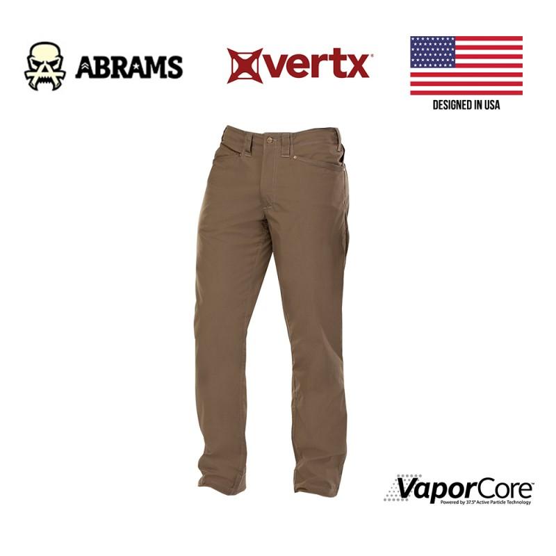 Штаны Vertx Hyde LT Pants AGR