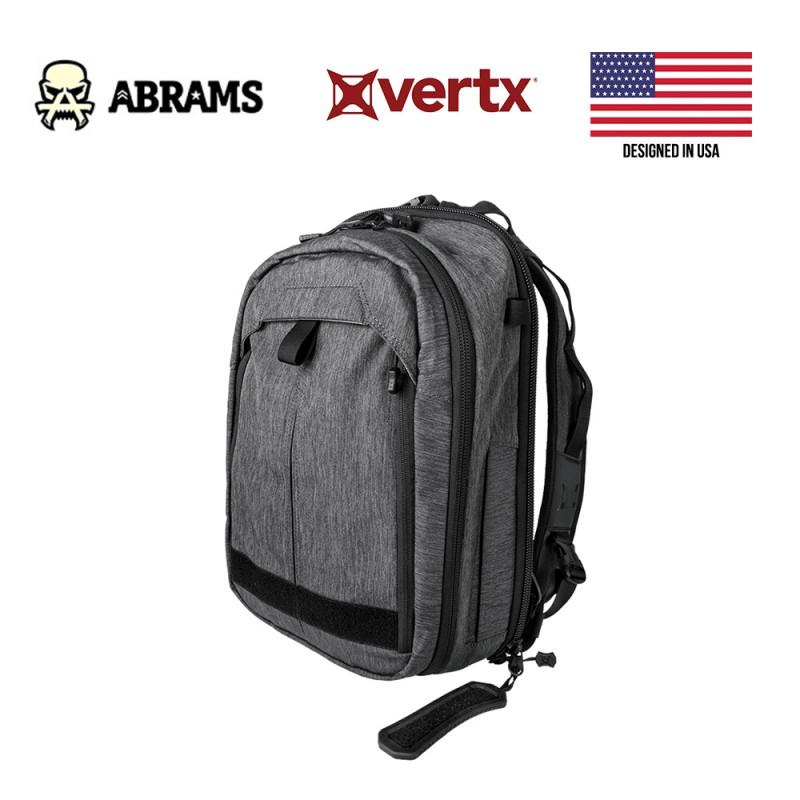 Рюкзак для скрытого ношения оружия Vertx EDC Transit Sling HBK 16L