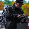 Непромокаемая куртка Vertx Integrity 37.5 Waterproof Shell Black
