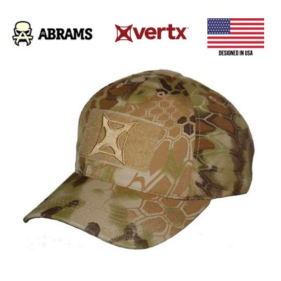 Кепка Vertx Kryptek Hat Highlander