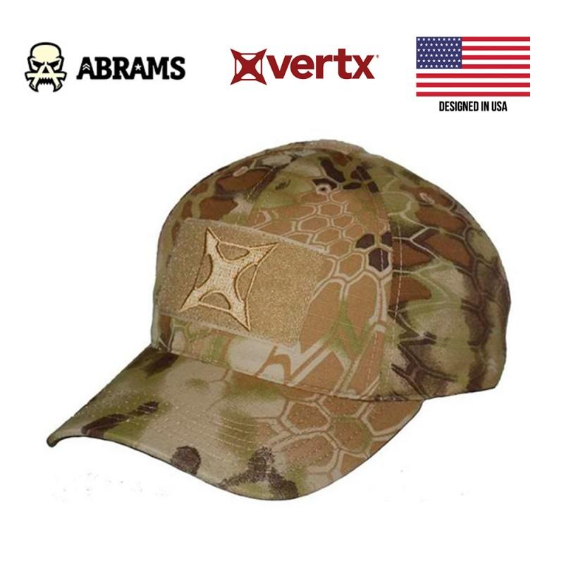 Кепка Vertx Kryptek Hat Highlander