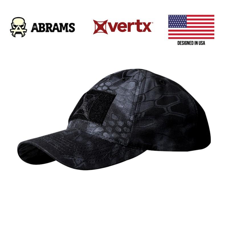 Кепка Vertx Kryptek Hat Typhon