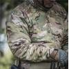 Куртка Vertx Recon Base Jacket Multicam
