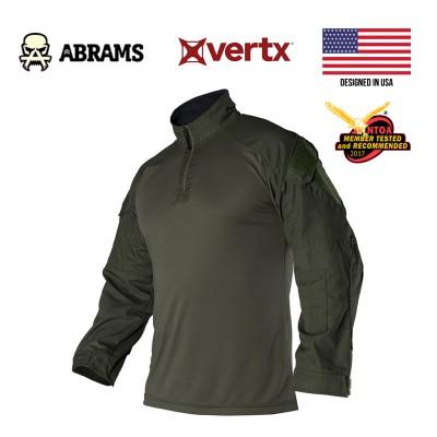 Боевая рубашка Vertx Recon Combat Shirt ODG