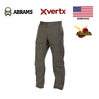 Штаны Vertx Recon Pants OD Green