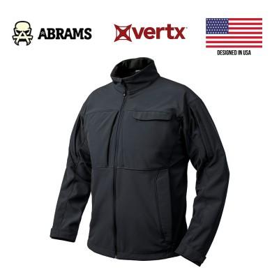 Куртка Vertx® Downrange Softshell Shadow Grey