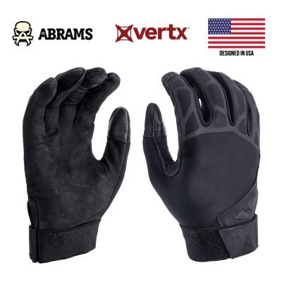 Перчатки Vertx Rapid LT Black