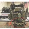 Перчатки тактические Mechanix M-Pact MultiCam