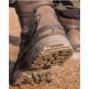 Ботинки тактические LOWA Innox GTX Mid TF Coyote