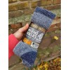 Шкарпетки Omni-Wool Merino Multi-Sport (4 пари)