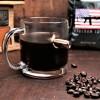 Чашка с пулей 50BMG калибра BenShot MugShot Coffee Mug  380 ml