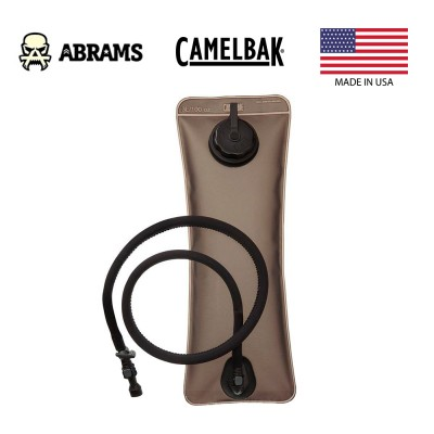 Резервуар для воды CamelBak® Long-Neck Water Beast™ Reservoir 100 oz/3.0L