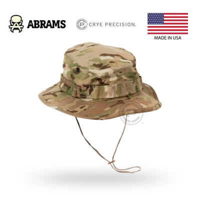 Панама Crye Precision Boonie Multicam