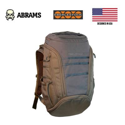 Тактический рюкзак для оружия Eberlestock S27 Little Trick - Grey Green