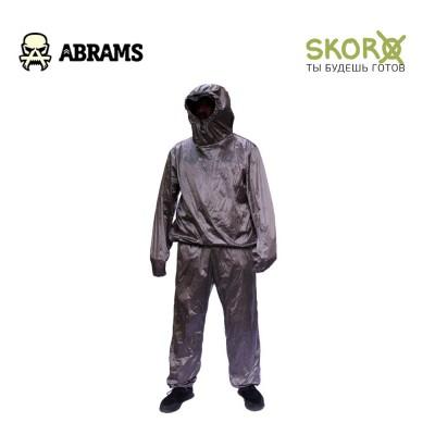 Защитный антимоскитный костюм Skoro Hit.Mosquit