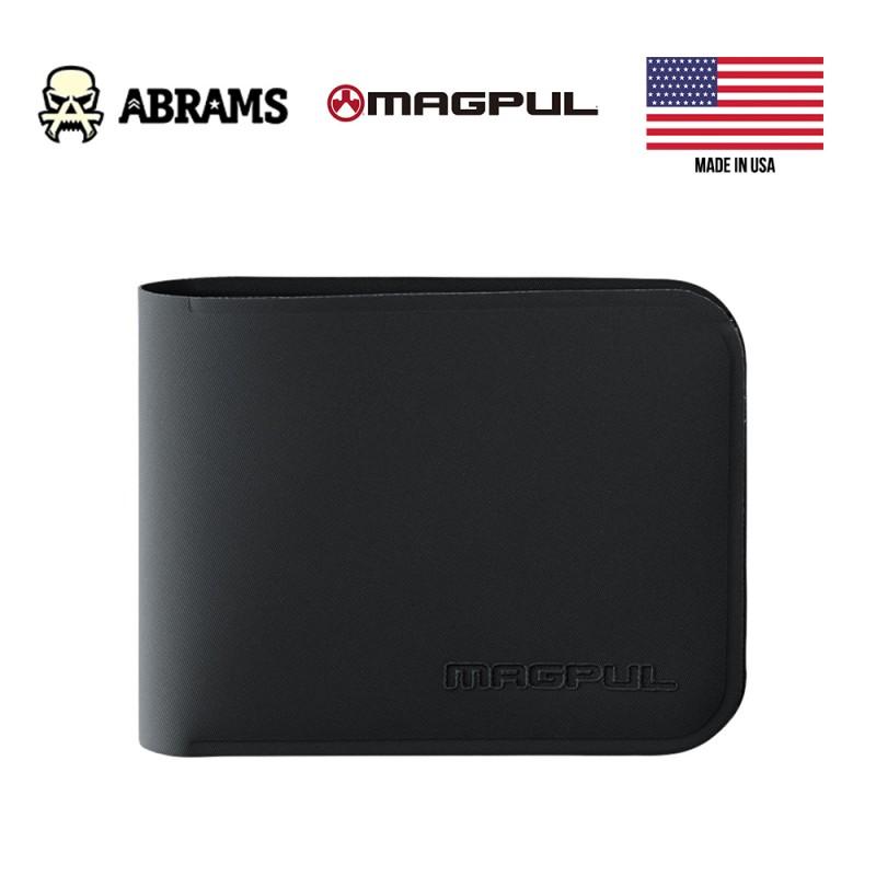 Гаманець Magpul DAKA™ Bifold Wallet Black