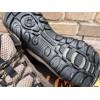 Хайкинговые ботинки Merrell Yokota 2 Mid Hiking Boots Boulder