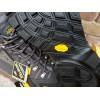Трекинговые ботинки Asolo Neutron Gore-Tex® Hiking Boots Graphite/Dark Pear, размер Graphite/Dark Pear, UK 9/US 9.5/EUR 43⅓/ 28 cm