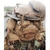 Рюкзак FILBE Main Pack Large USMC (Складское хранение)