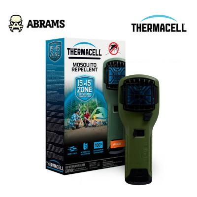 Устройство для защиты от комаров Thermacell MR300 Repellent Olive