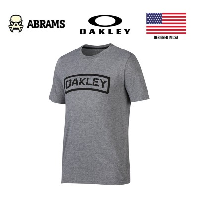 Футболка Oakley O-Tab Tee