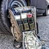 Тактический рюкзак для оружия Eberlestock S27 Little Trick - Dry Earth