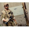 Кепка Oakley Standart Issue CAP MK2 MOD 1  - Coyote