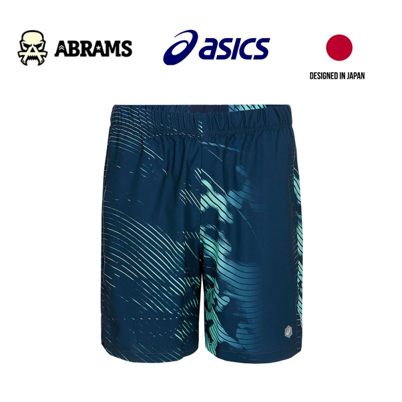 Шорты (плавки) Asics 7in Print Short