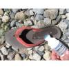 Средство для чистки сандалий Nikwax Sandal Wash 125ml