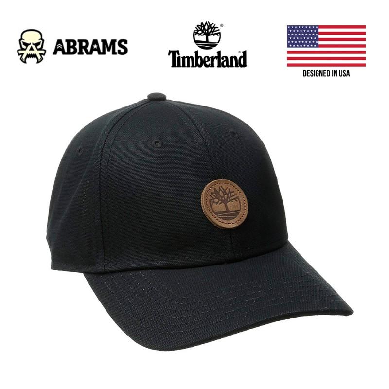 Кепка Timberland Mens Black
