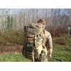 Система рюкзаков ILBE морской пехоты США USMC