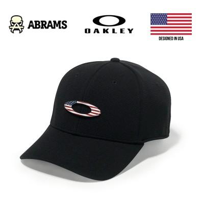 Кепка Oakley Tincan Cap