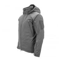 Куртки Carinthia
