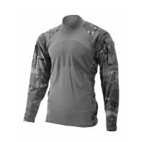 Боевые рубашки Combat Shirt