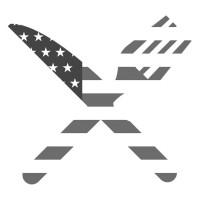 Американская еда / сухпайки