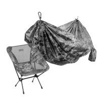 Гамаки / стулья / кровати