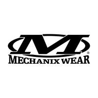 Рукавички Mechanix