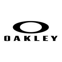 Футболки Oakley