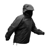 Некамуфляжная тактическая одежда