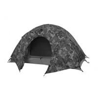 Палатки / тенты / подстилки