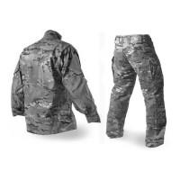 Униформа и боевые рубашки