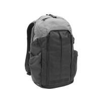 Рюкзаки и сумки Vertx