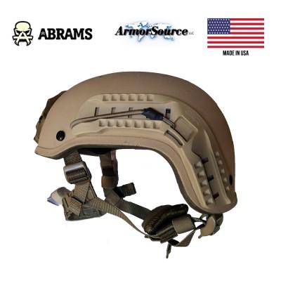 Каска Armor Source AS-500 Ballistic Helmet