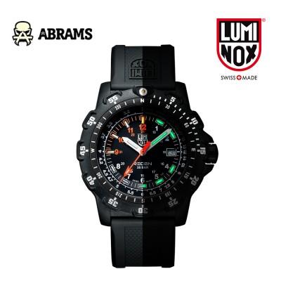 Часы Luminox Recon Point Man 8821.KM