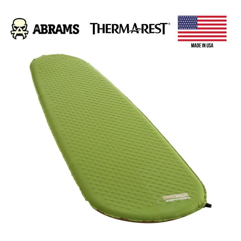 Каремат самонадувающийся Therm-A-Rest ProLite 4 Reg