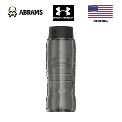 Фляга-бутылка для воды Under Armour by THERMOS Tritan 946 ml