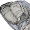Спальная система армии США Modular Sleep System (MSS) 5 Part USA - ACU (складского хранения)