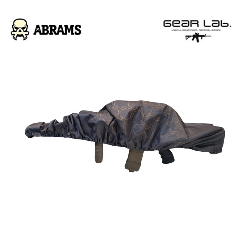Чехол (кавер) для оружия GearLab
