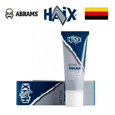 Крем для обуви Haix Active-Polish